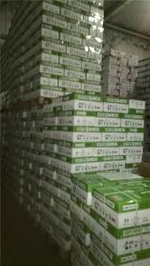 绿色小钢炮仓储